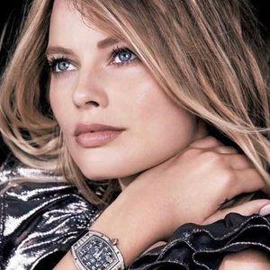 Sephora Makeup - Prada Clutch & Samples